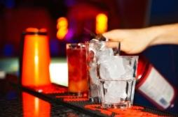 Alcool : notre système immunitaire nous pousse à consommer la nuit