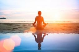 Quel est l'intérêt des thérapies de pleine conscience pour traiter les addictions ?