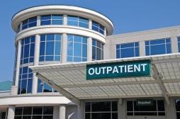 La chirurgie ambulatoire n'arrange pas forcément les finances de l'hôpital