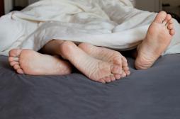 Sexualité : les rapports sexuels fréquents resserrent les liens