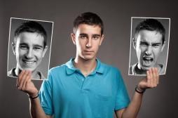 Schizophrénie : les troubles psychotiques sont détectés trop tard chez les jeunes