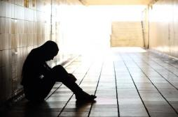 Même vaincu, le cancer laisse des troubles post-traumatiques