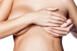 Cancer du sein : la grossesse est possible