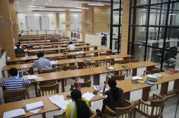 Intoxication alimentaire : la moitié d'un collège touchée en Saône-et-Loire