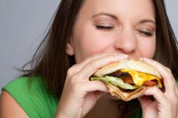 Obésité : des chercheurs découvrent un