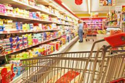 Etiquetage nutritionnel : les tests critiqués par des chercheurs