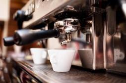 Le café est le faux ami des sportifs et des coureurs