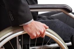 Paraplégie : la rééducation améliore la fonction de la vessie et l'activité sexuelle
