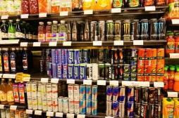 Caféine : un adolescent décède après avoir consommé plusieurs boissons