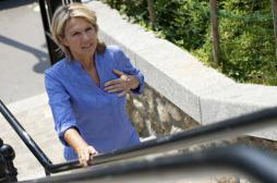 Les Français négligent les problèmes de coeur