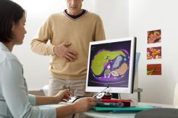 Hépatite C : le traitement peut réactiver le virus de l'hépatite B