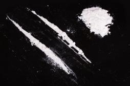 Cocaïne : Anvers et Londres championnes de la consommation