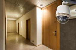 Autisme : un centre d'accueil filmait ses résidents à leur insu