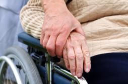 Journée de Parkinson : des symptômes...