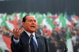 Silvio Berlusconi sera opéré du coeur...