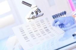 Risques génétiques : informer les patients quand on peut agir