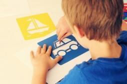 Autisme: un test oculaire pour améliorer le diagnostic