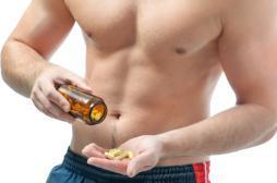 Compléments alimentaires : 49 effets indésirables rapportés