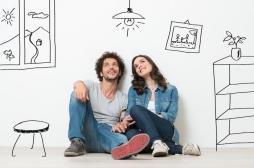 Comment la Saint Valentin peut faire du bien à votre couple