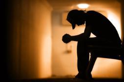 La lumière infrarouge efficace pour traiter la dépression