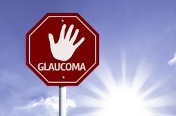 Boire une tasse de thé par jour diminue le risque de glaucome