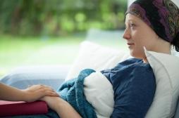 Cancers du sang : révolution avec les thérapies géniques
