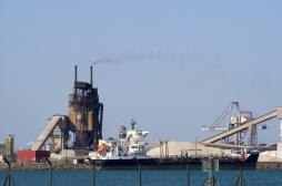 Fos-sur-Mer : deux fois plus de malades chroniques chez les riverains