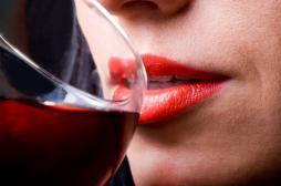 Binge-drinking : les jeunes femmes de plus en plus exposées