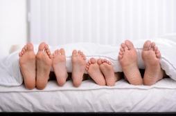 Quand doit-on changer son linge de lit ?
