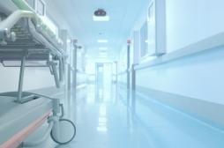 Hauts-de-Seine : un médecin dénonce la température