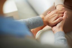 Psycho : l'empathie n'aide pas forcément à mieux comprendre les autres