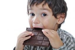 Intolérance au gluten : ça se joue dès le plus jeune âge