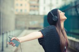 Psycho : vos goûts musicaux révèlent votre personnalité