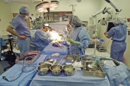 Sondes de défibrillation : 1 000 incidents en quatre ans