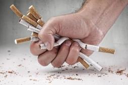 Nicotine et goudron en excès dans les cigarettes : des poursuites pénales déjà