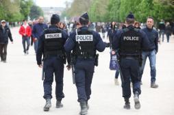 Horaires décalés : les policiers plus agressifs