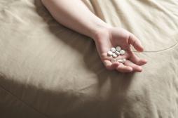 Drogues : comment les centres préviennent les overdoses