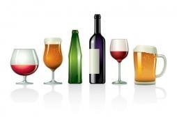 Alcool : le gouvernement envisage d'augmenter les taxes