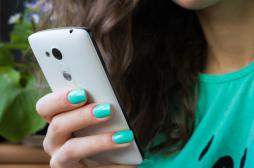 Info ou intox : les ados pris au piège d'Internet