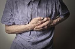L'ablation par cathéter, plus efficace que les médicaments pour traiter la fibrillation auriculaire