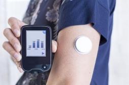 Diabète : un nouveau moyen de faire diminuer les hypoglycémies