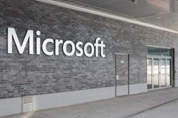 Stress post-traumatique : deux modérateurs attaquent Microsoft