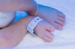 Autriche: un hôpital condamné pour avoir échangé deux bébés