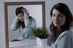 Troubles de l'humeur : plus de troubles bipolaires dans le Sud-Ouest