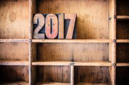 Santé : tout ce qui change en 2017