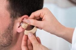 Perte d'audition : un handicap associé à un risque de démence