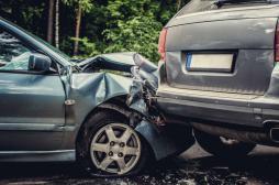Sécurité routière : hausse de 8 % de la mortalité en février
