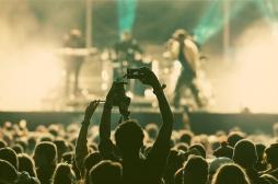 Audition : discothèques et festivals devront baisser le son