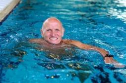 Troubles de la mémoire : seniors, mettez-vous à la gym !