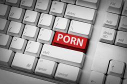 Pornographie :